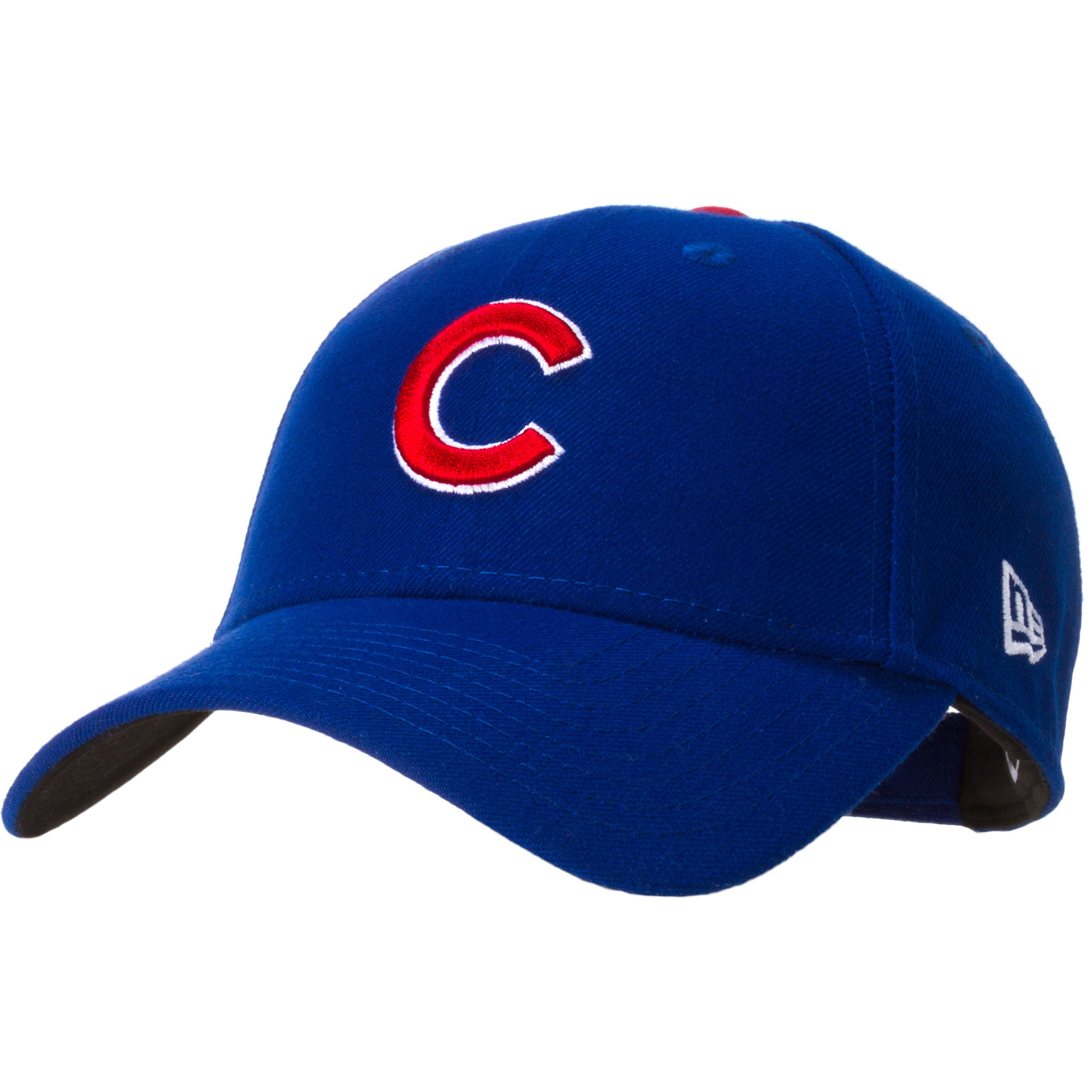075108dbbff Chicago Cubs Adjustable Light Royal Hat with