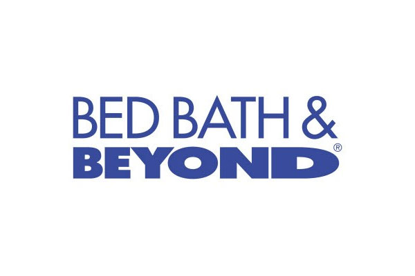 bed bath beyond logos rh logolynx com
