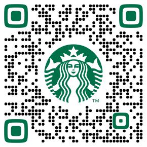 Qr Code Generator With Logos