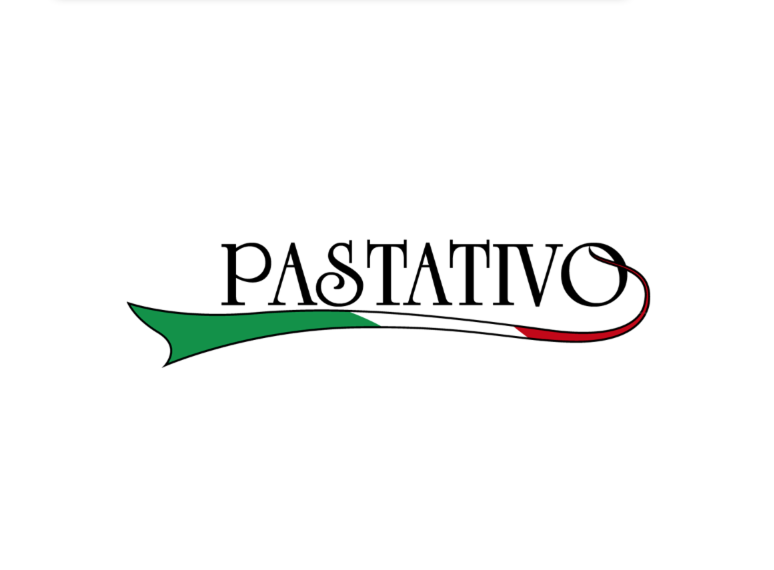italian restaurant logos rh logolynx com italian restaurants logos free italian restaurant logo maker
