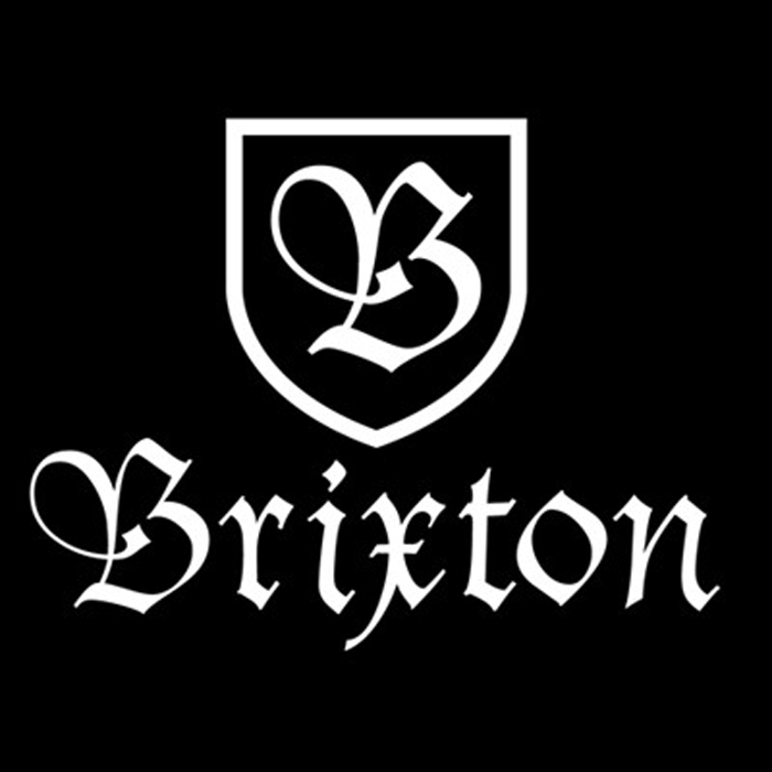 Brixton Logos