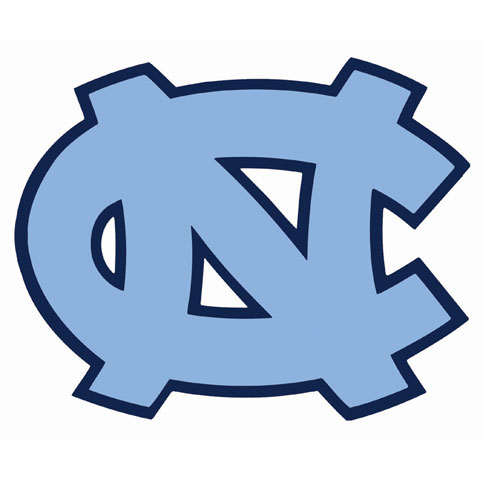 Image result for UNC Chapel Hill logo
