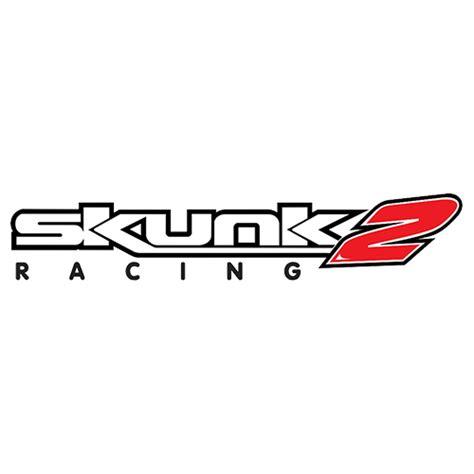 Skunk2 Logos