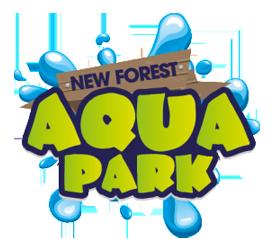 water park logos rh logolynx com water park logo vector water park logo design