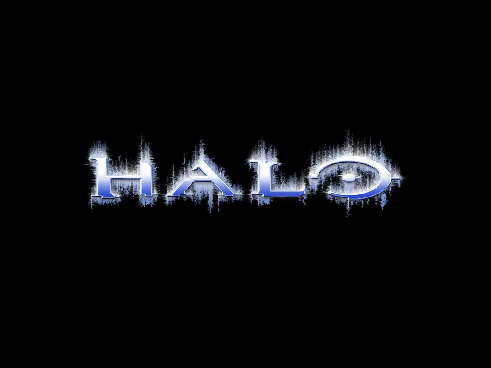 Halo Logos