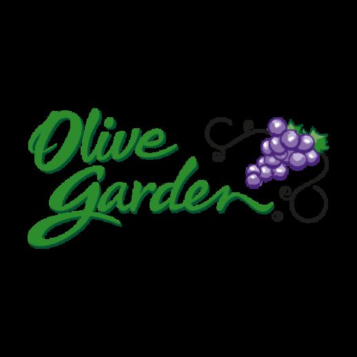 Olive garden Logos