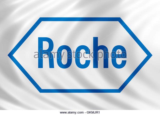Roche Logos
