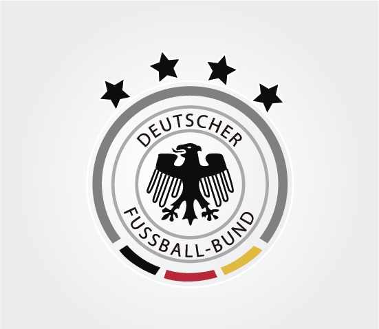 germany soccer logos rh logolynx com german soccer logos german soccer league team logos