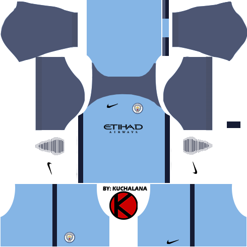 Dream league soccer netherlands Logos