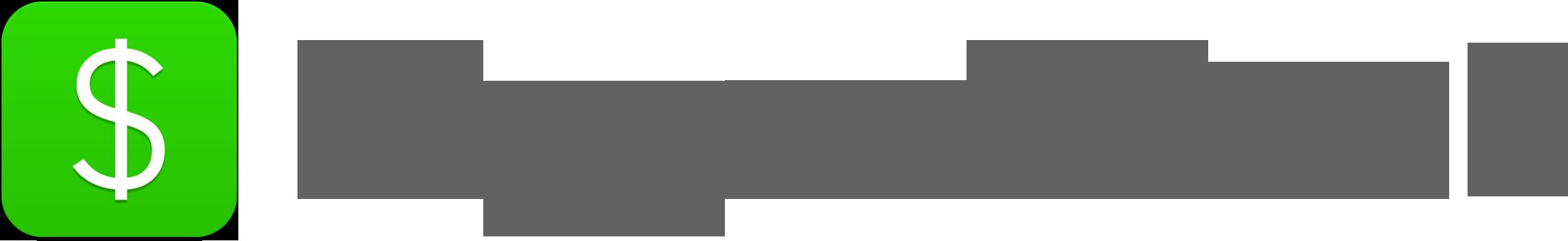 Square cash Logos
