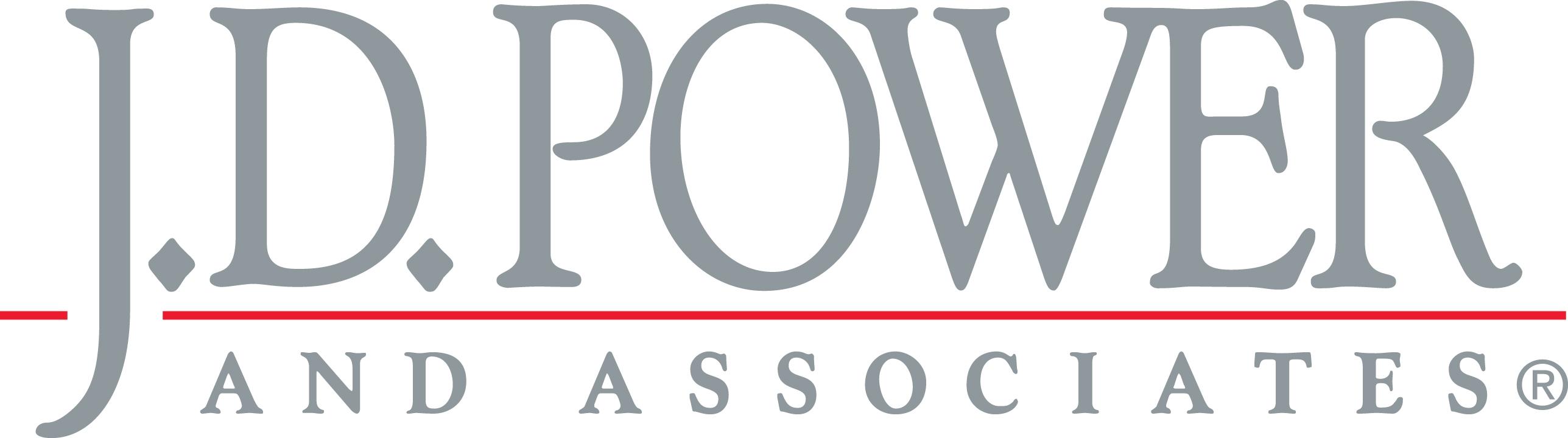 jd power logos jd power logos