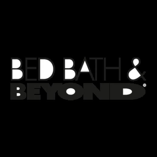 bed bath beyond logos rh logolynx com Go to Sleep Clip Art Bed Bath Patient