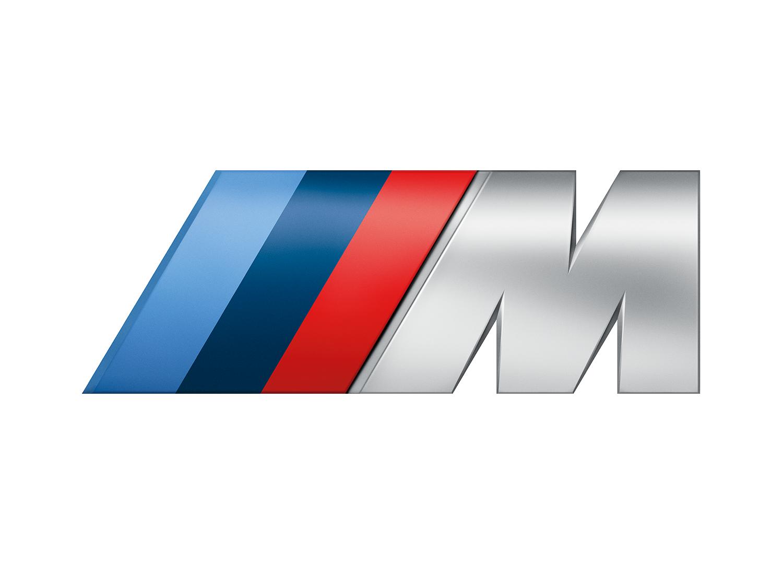 M series Logos