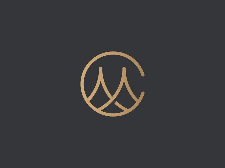 Classy Logos