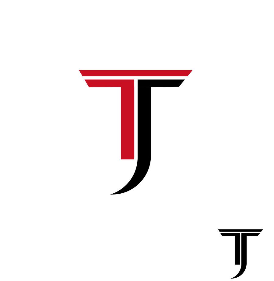 tj logos