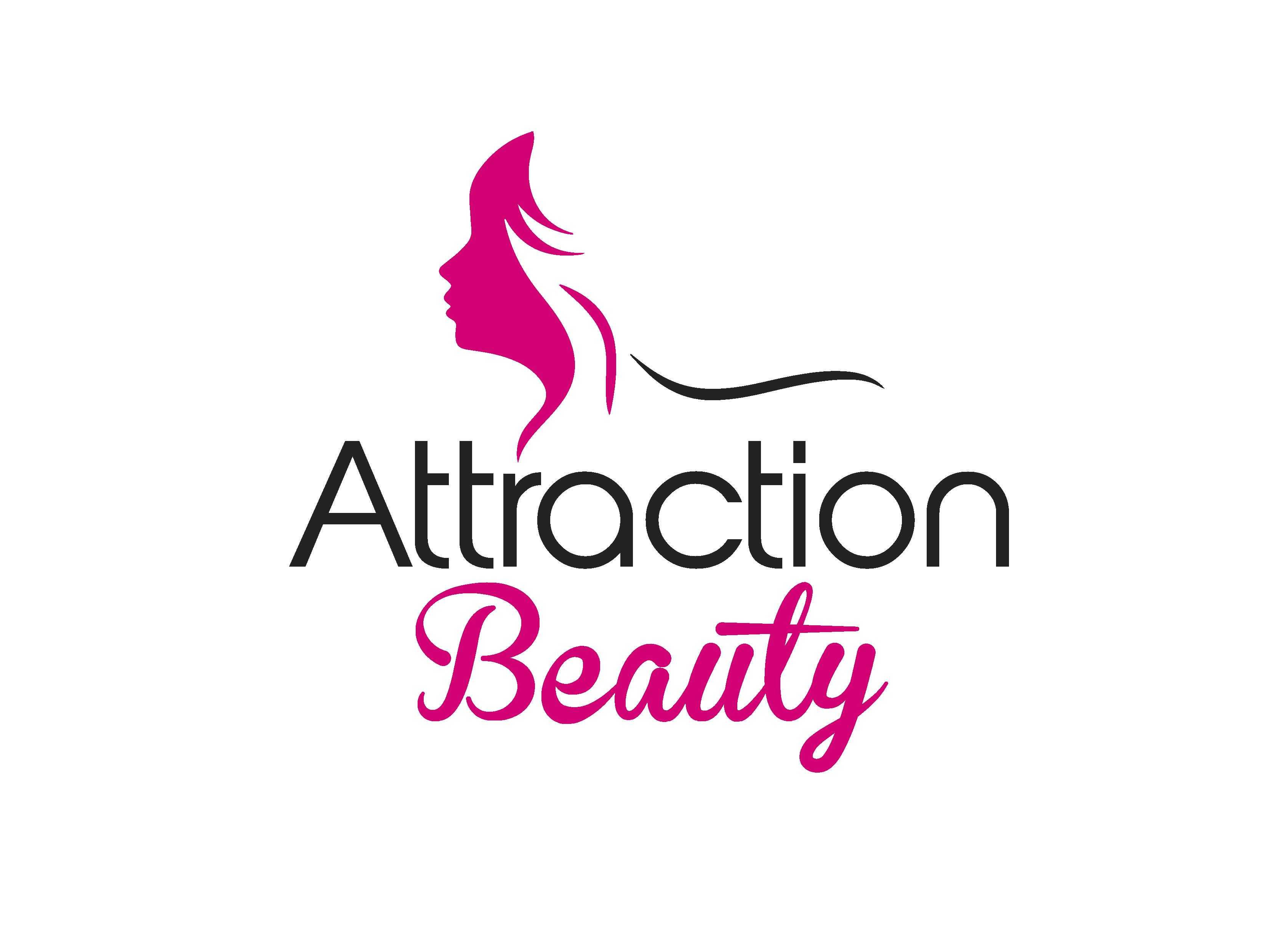 Makeup Salon Logo | Saubhaya Makeup
