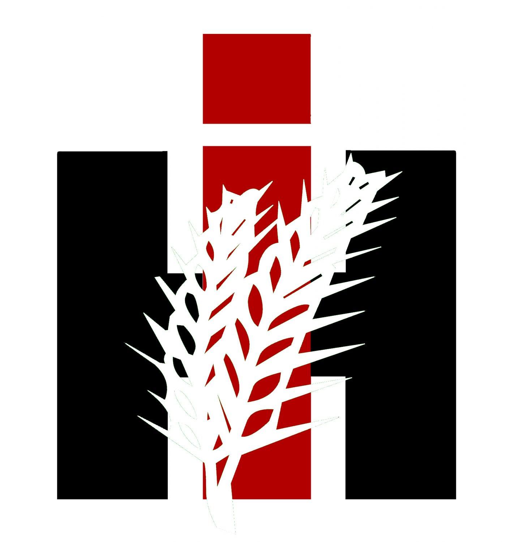 International Harvester Logo >> International Harvester Logos