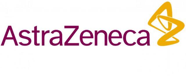 Astrazeneca Logos