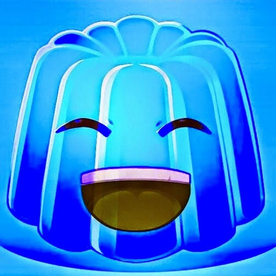 Jelly Logos