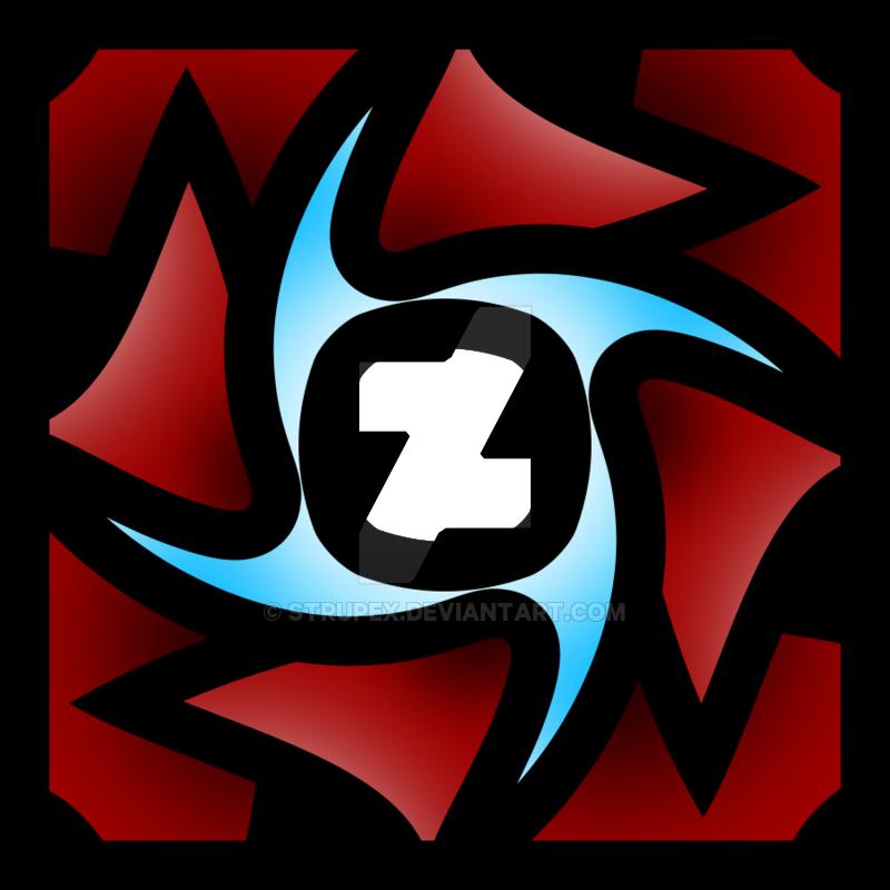 Geometry dash Logos