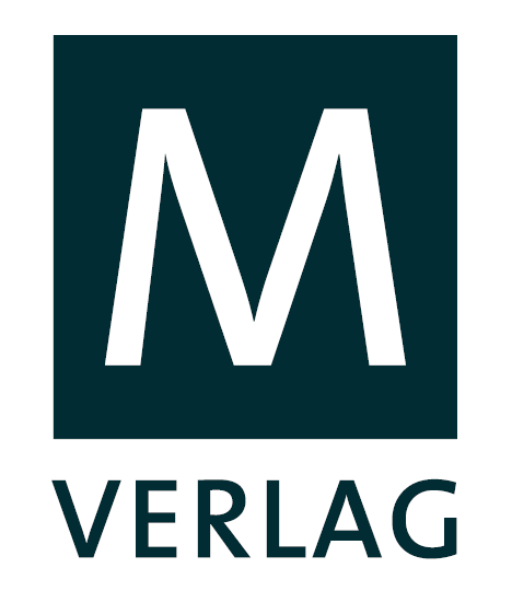M files Logos 0589228d9
