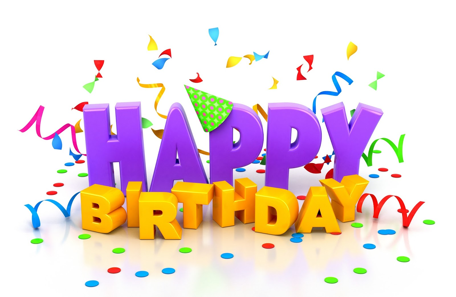 birthday logos rh logolynx com birthday logo pictures birthday logos for ladies