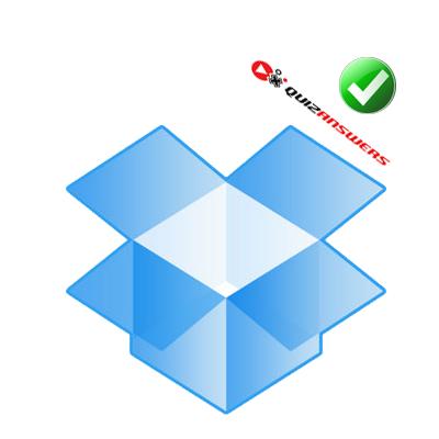 Open Box Logos