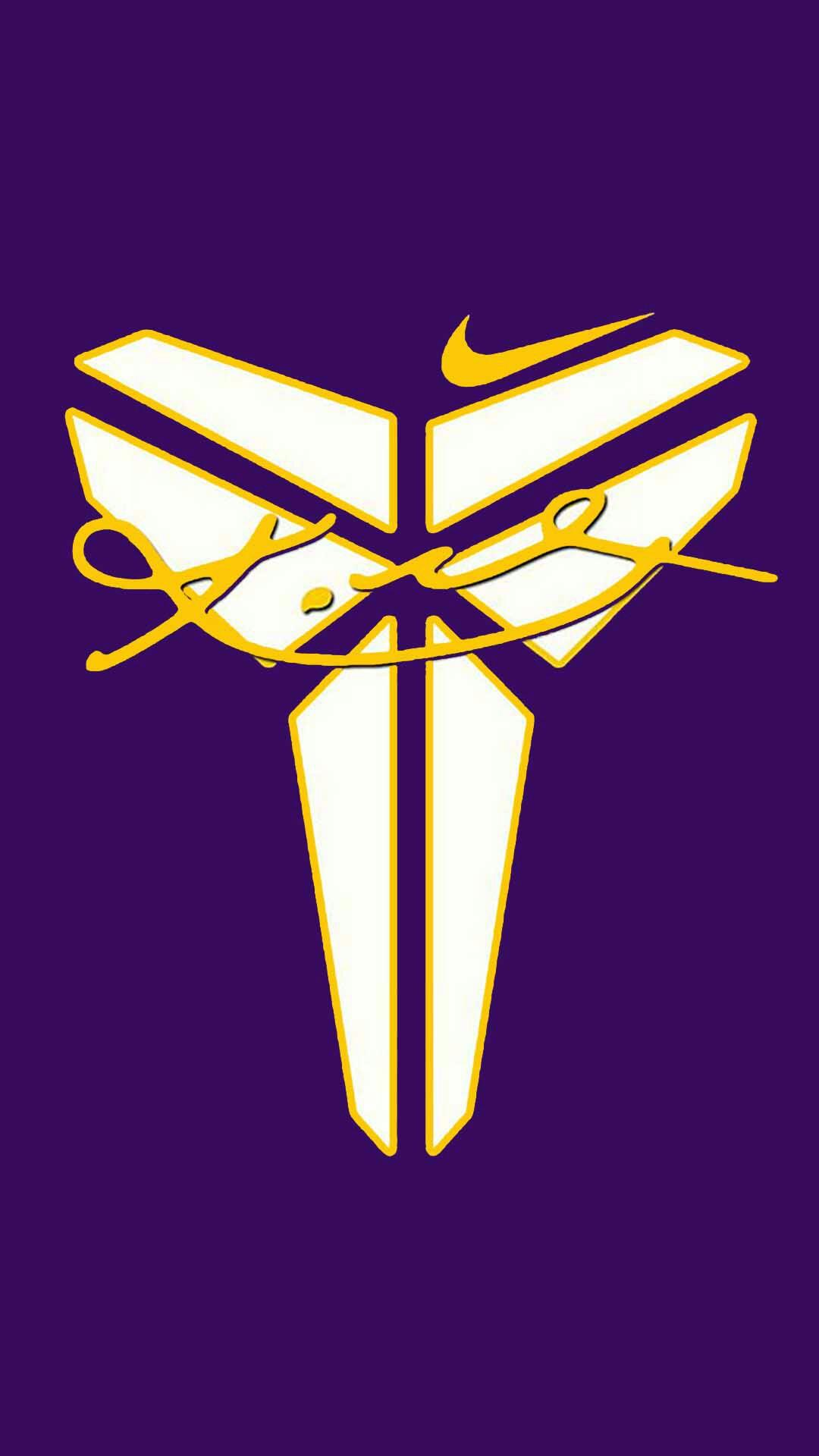 Bryant Logos