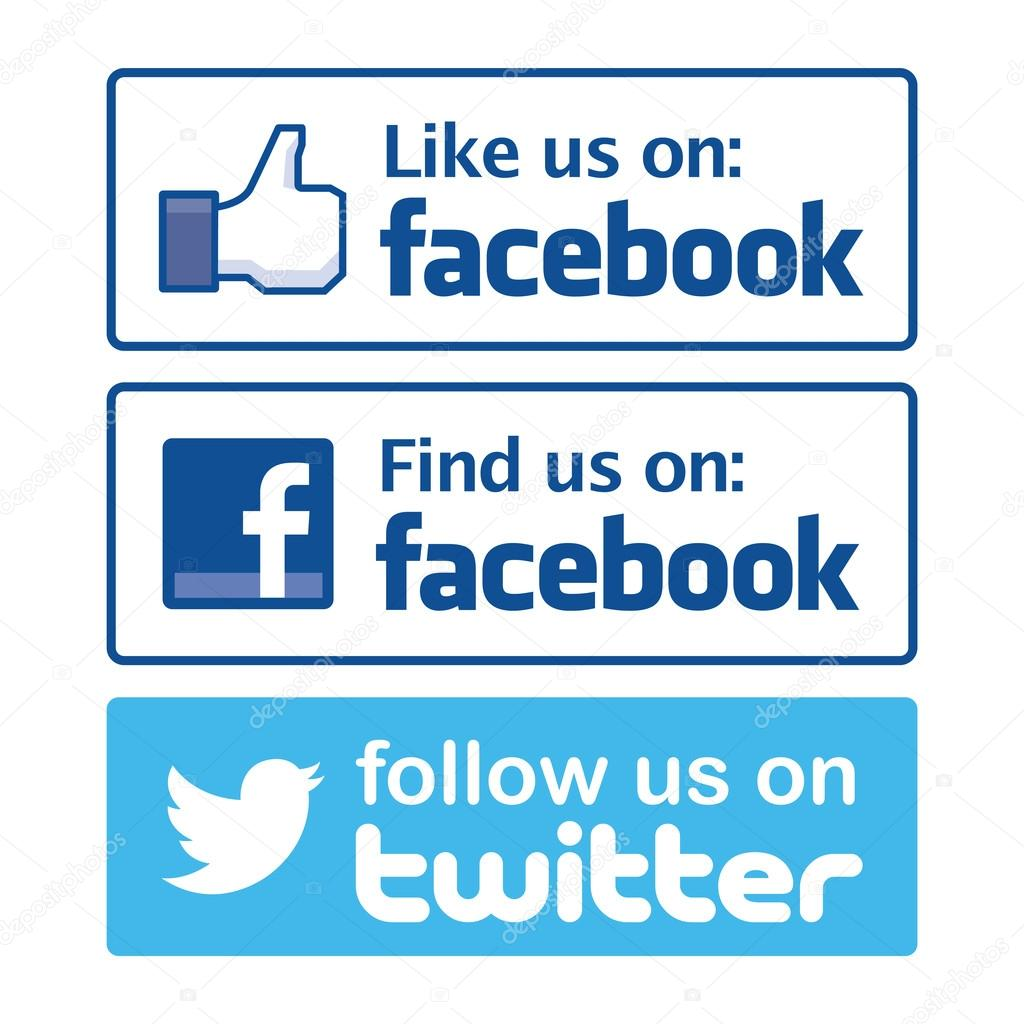 Follow us on Facebook and Twitter - Great Beginnings Child