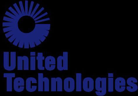 """United Technologies Corporation"" azfakt ile ilgili görsel sonucu"