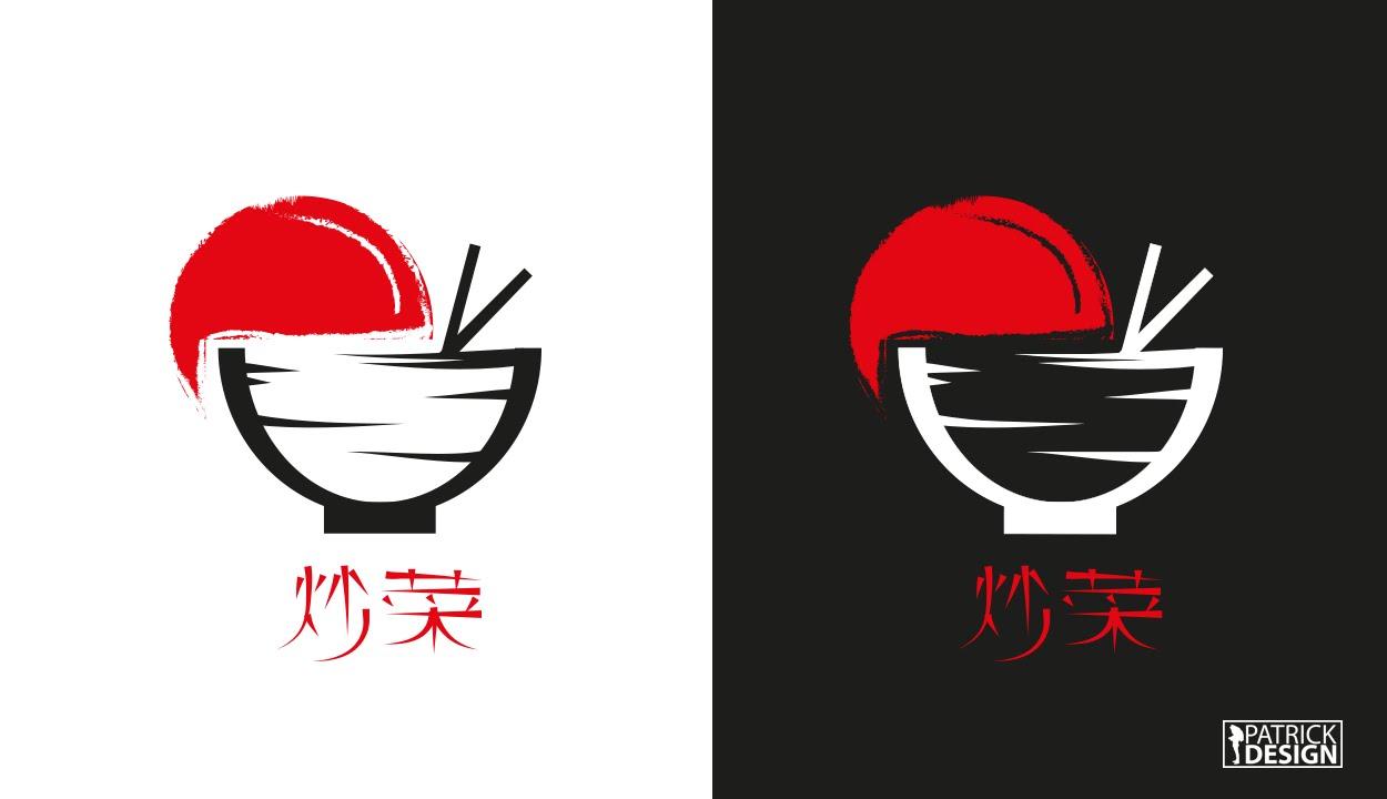 Japan Logos