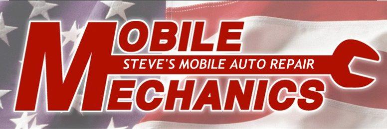 Mobile shop name Logos