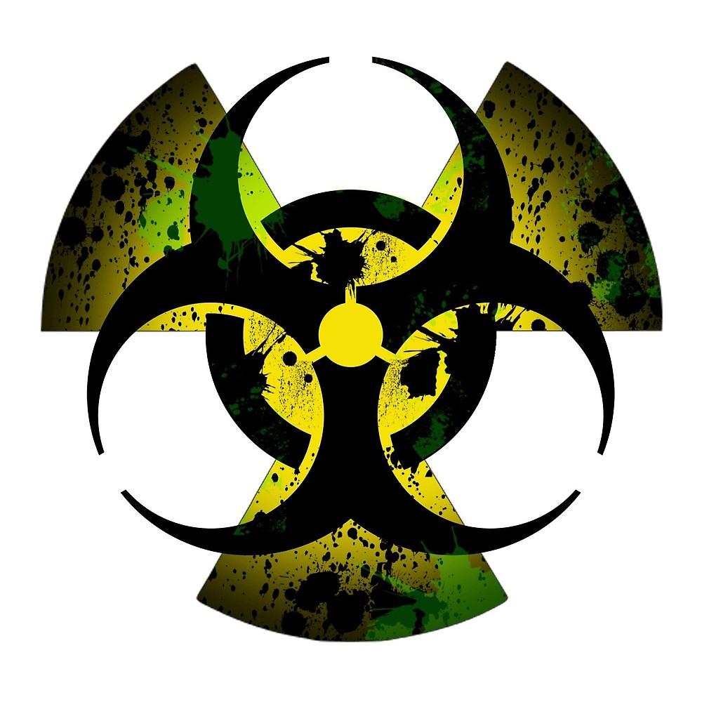 Quarantine Logos