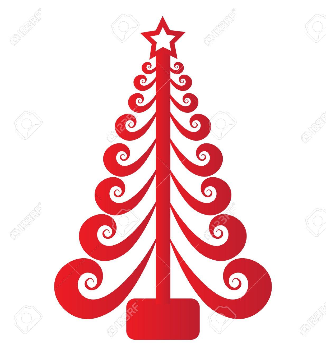 christmas logos clip h oween holidays wizard - Christmas Logos