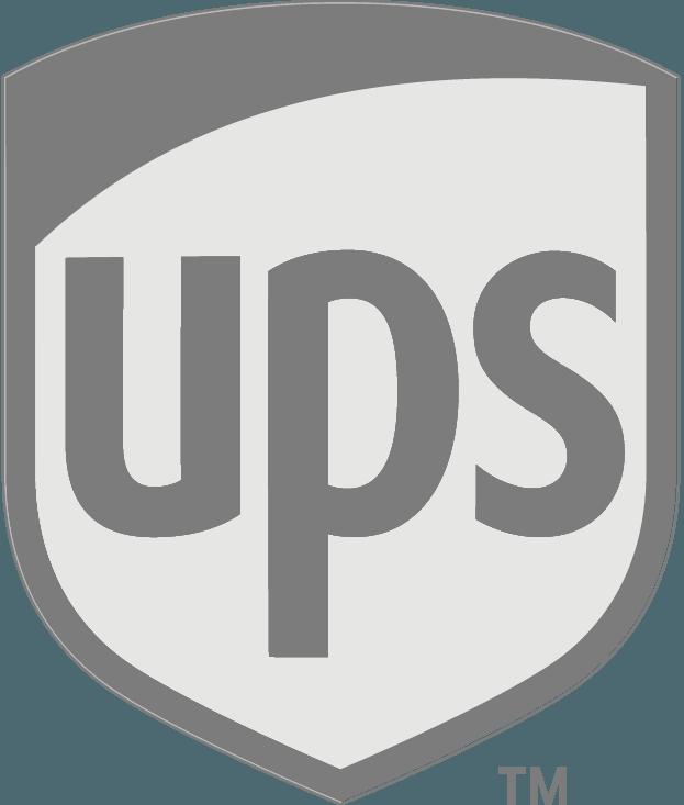 ups logos rh logolynx com ups logo vector black white ups logo vector free download