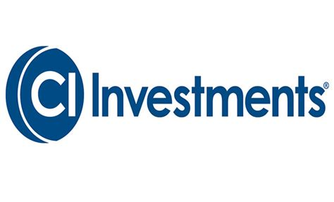 Ci investments logo buffett on investing in gold