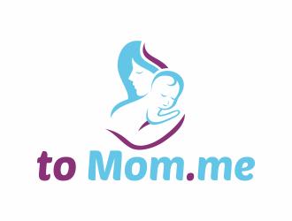 Интернет Магазин Детских Товаров Моthersoul