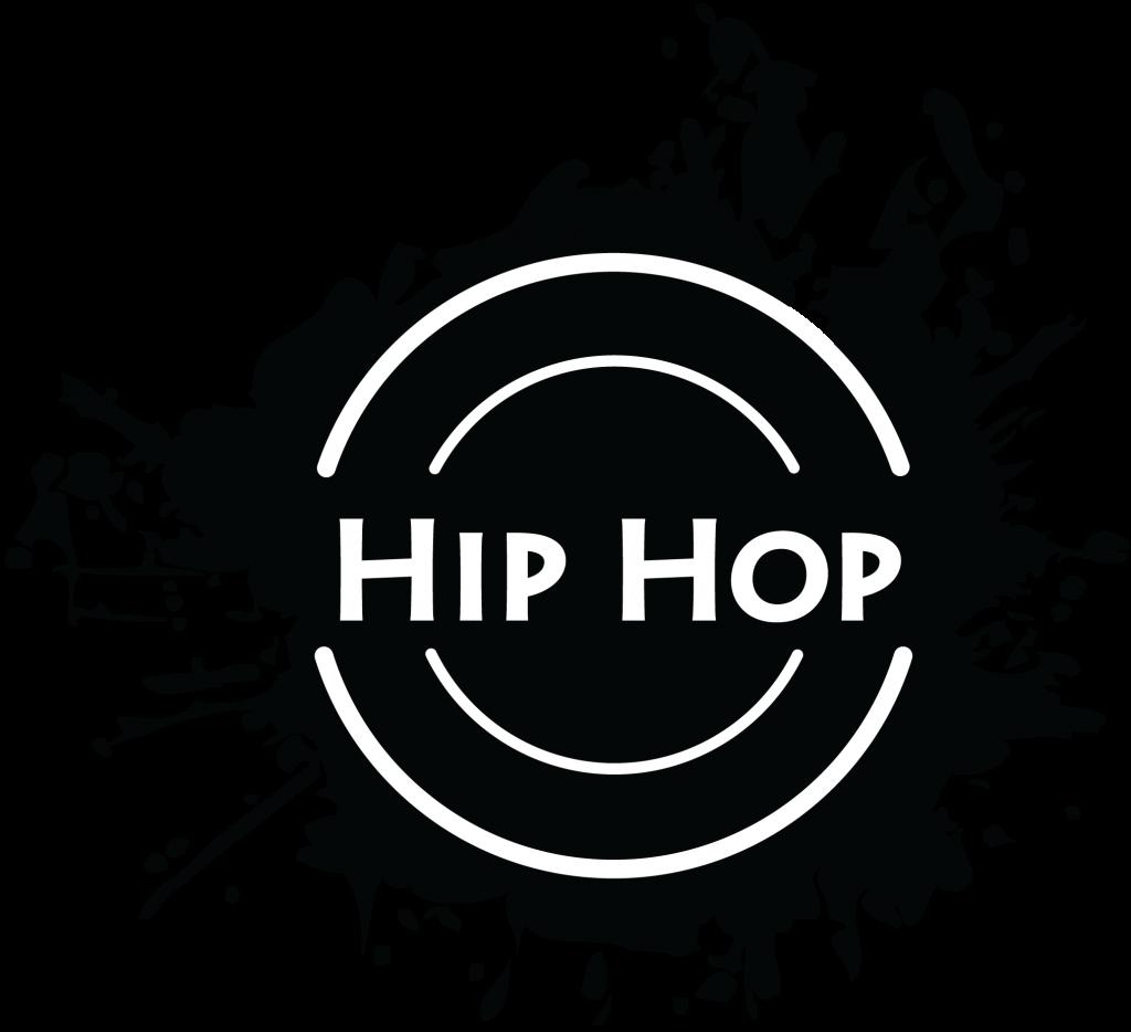 Hip Hop Logos Simple Free Body Diagram Galleryhipcom The Hippest Galleries