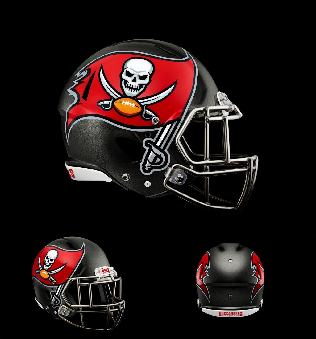 buccaneers new helmet logos buccaneers new helmet logos