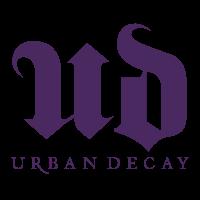 Resultado de imagen de urban decay logo