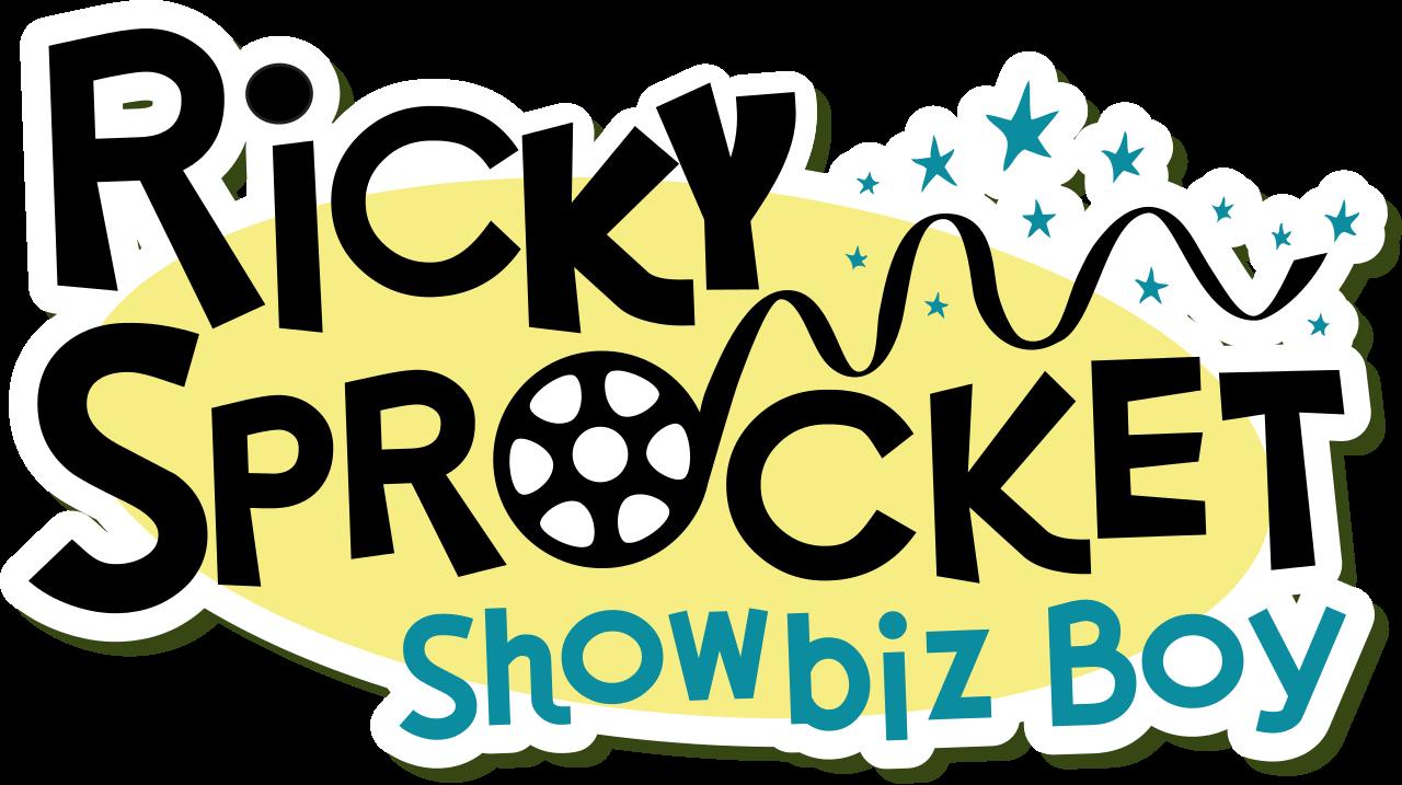 Ricky Logos