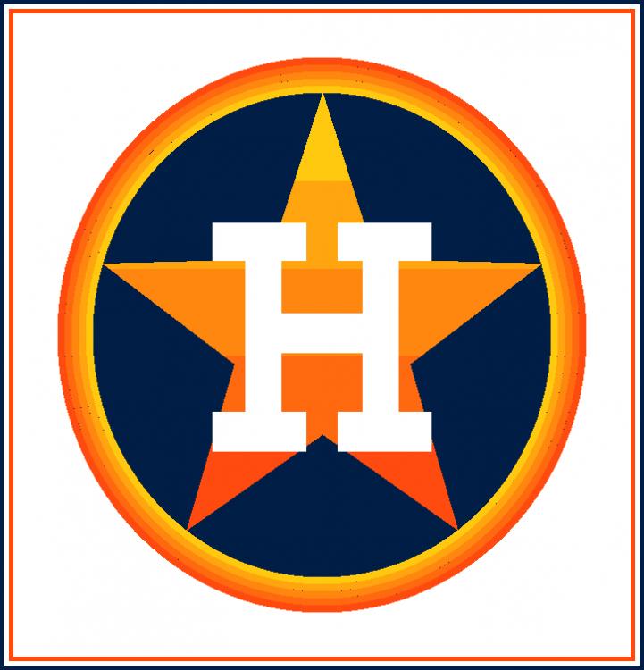 Astros Symbol >> Houston Astros Logos