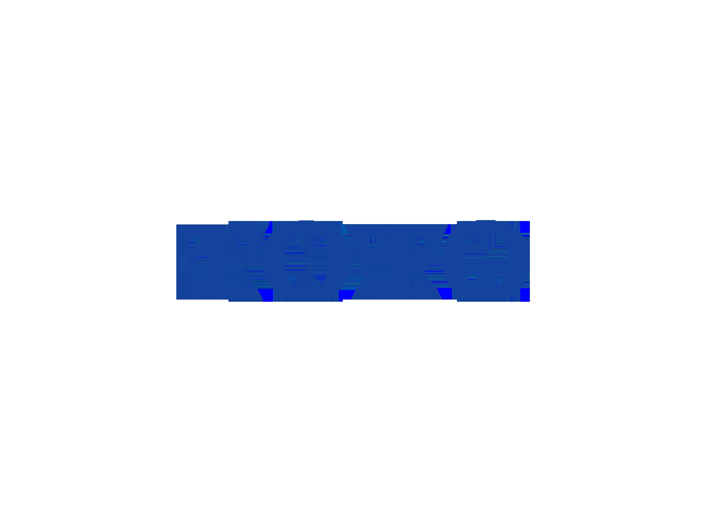 Toto Logos