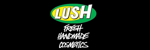 Lush Sexy Stories