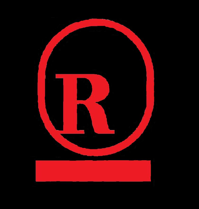 red and black logos rh logolynx com red and black b logos black and red company logos