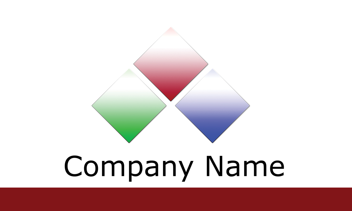 Free business logos accmission Choice Image