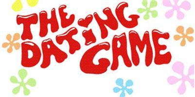 Dating game logo jamican dating