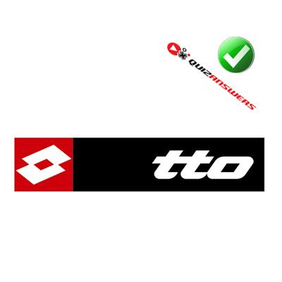 red black and white logos rh logolynx com black white and red logos red and black bmw logos