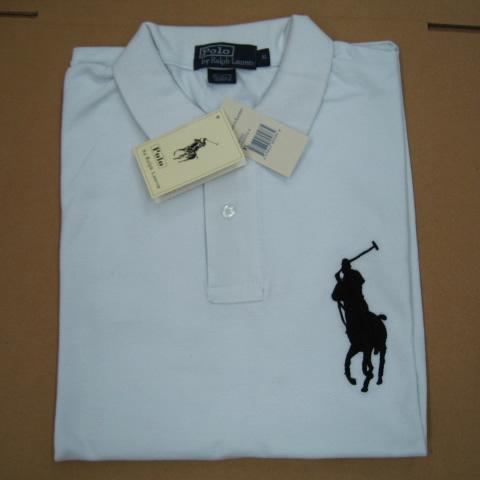 Fake Polo Shirt Istriku T Shirt