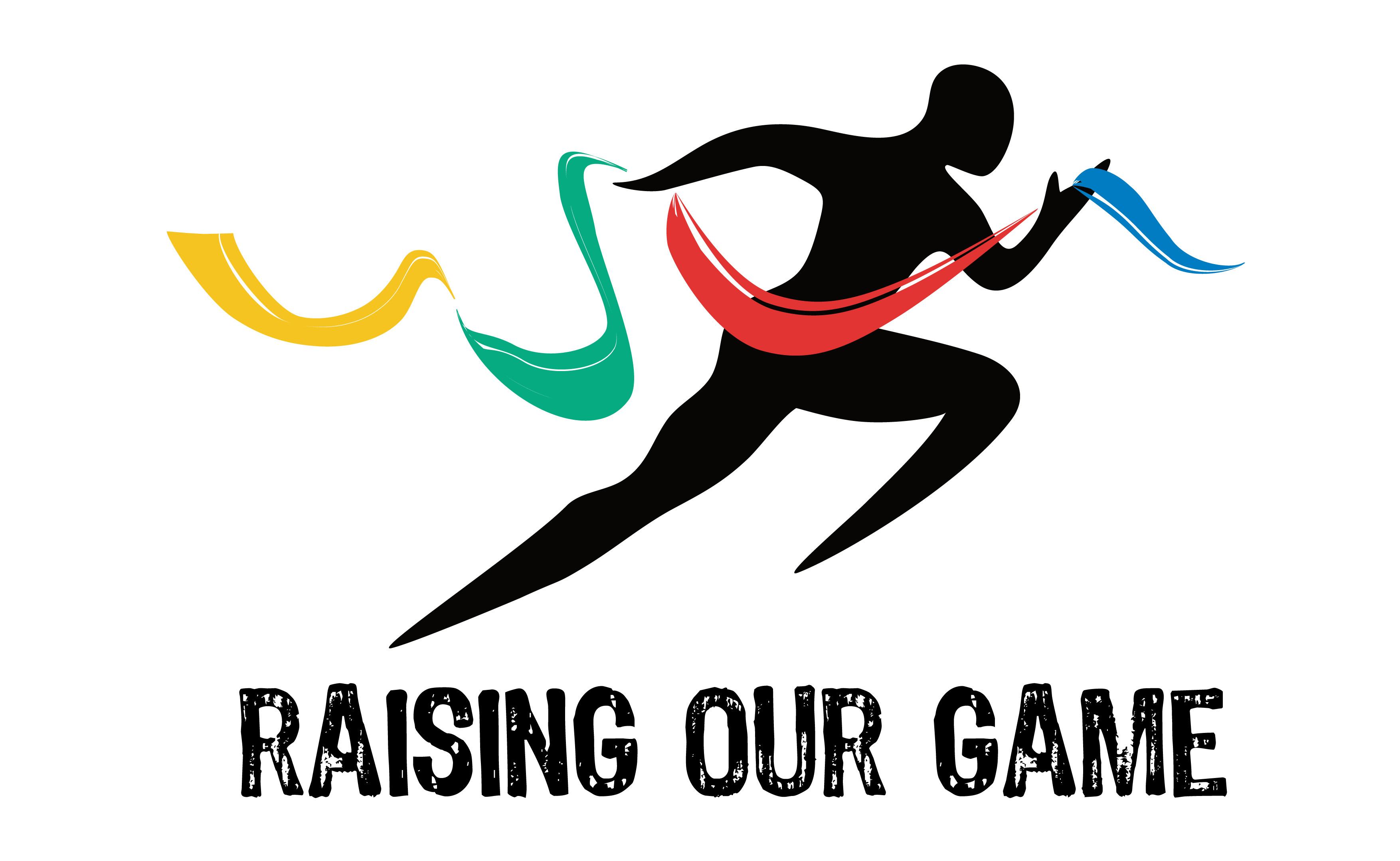 sport game logos